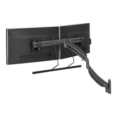 Chief Kontour Series K1W22HB - wall mount  MNT