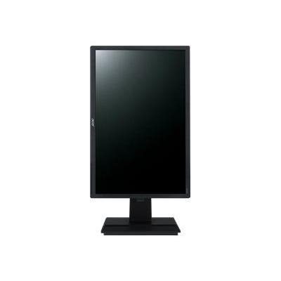 """Acer B226WL - LED monitor - 22"""""""