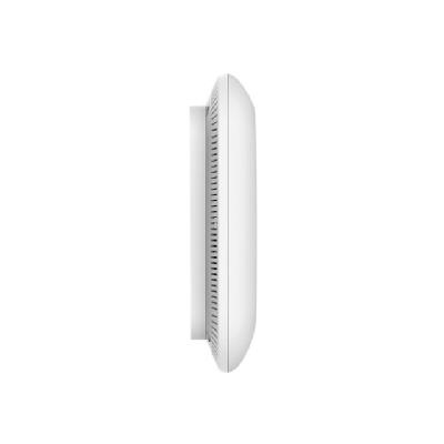 D-Link DAP-2660 - wireless access point T PLENUM RATED