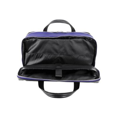 McKlein N Series Harpswell notebook carrying case  CASE