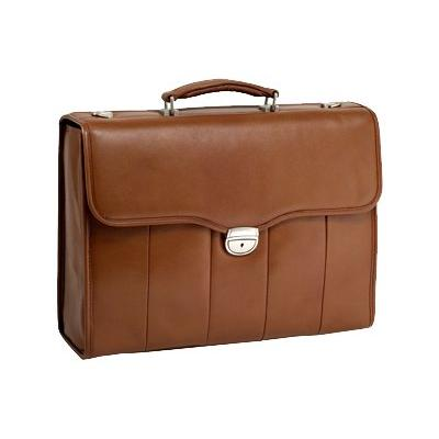 McKlein I Series North Park notebook carrying case  CASE