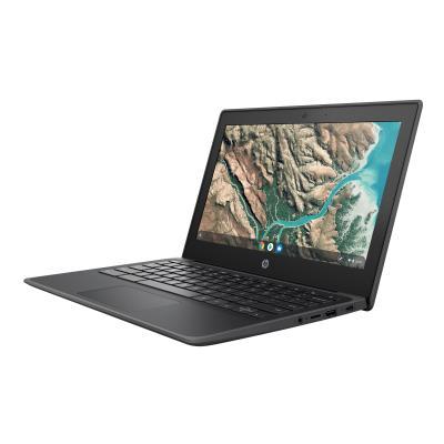 """HP Chromebook 11 G8 - Education Edition - 11.6"""" - Celeron N4020 - 8 GB RAM - 32 GB eMMC (Language: English / region: Canada) 2"""