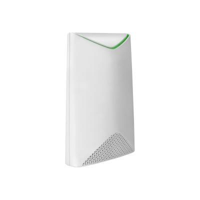 NETGEAR Insight WAC564 - wireless access point  WRLS