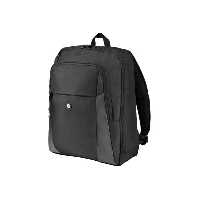 HP Essential Backpack - sac à dos pour ordinateur portable 5.6IN)