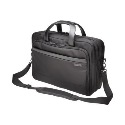 Kensington Contour 2.0 Business Briefcase notebook carrying case iefcase/15.6inch