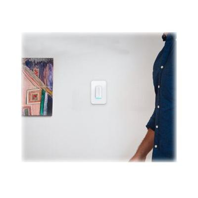 WeMo - switch / dimmer