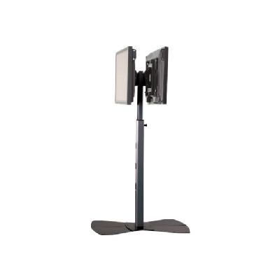 Chief MF26000S - stand  Floor Stand (without interfac e)