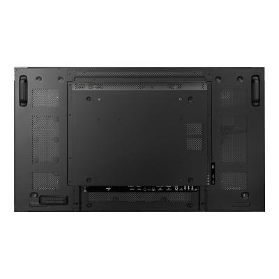 """ViewSonic CDP5560-TL 55"""" LED display - Full HD PMNTR"""