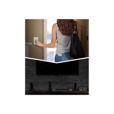 Eve Light Switch - light switch  ACCS