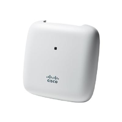Cisco Aironet 1815I - wireless access point  WRLS