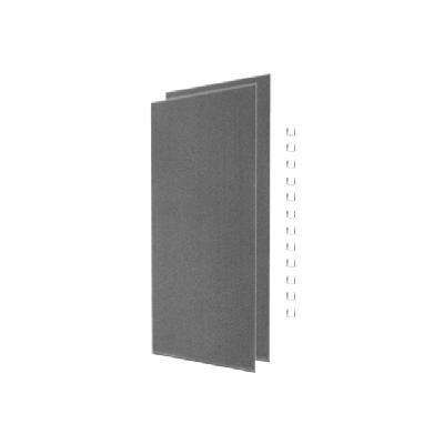 APC UPS dust filters kit R-NARROW
