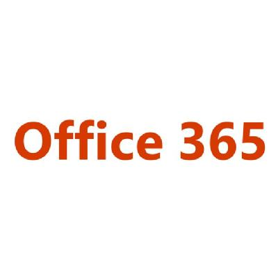 Microsoft Office 365 Equivio eDiscovery - subscription license (1 month) - 1 license  CLDS