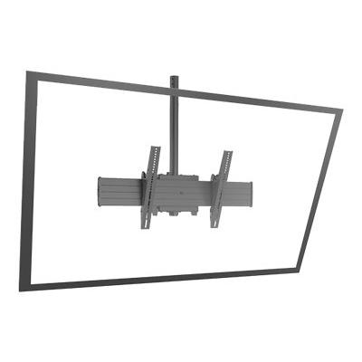 Chief Fusion X-Large Single Pole XCM1U - mounting component  MNT