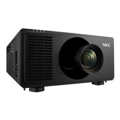 NEC NP-PX2000UL - PX Series - DLP projector - no lens - 3D llation Projector