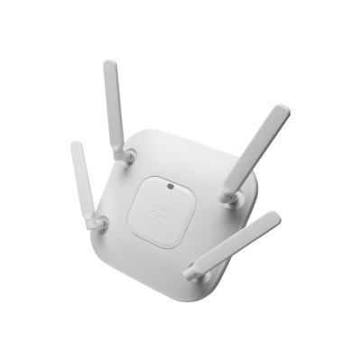 Cisco Aironet 3602E - wireless access point S; MOD; EX