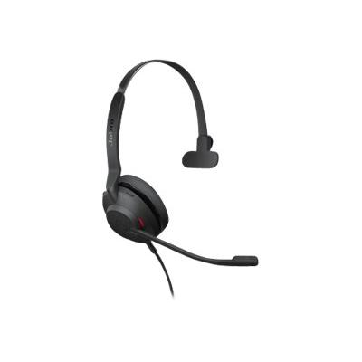Jabra Evolve2 30 UC Mono - headset