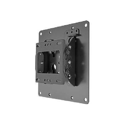 Chief FTR1U - wall mount  MNT
