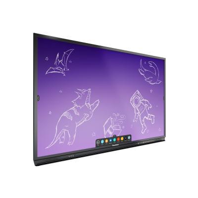"Promethean ACTIVpanel Nickel 75"" 4K 75"" LED display - 4K 4K TFT LCD"