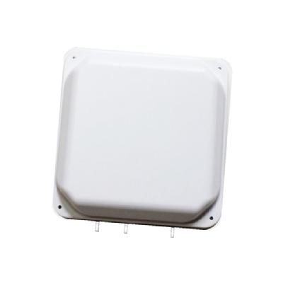 HPE Aruba AP-ANT-35A - antenna 5dBi +/- 45 and V Pol 3 Elemen t MIMO 3xRPSMA Pigta