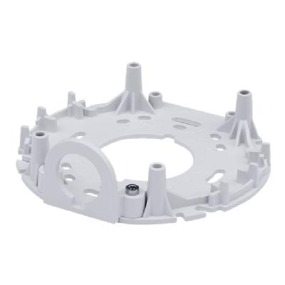AXIS camera mounting bracket  MNT