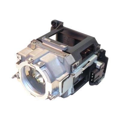 eReplacements AN-C430LP-ER Compatible Bulb - projector lamp