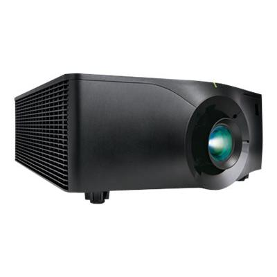 Christie GS Series DHD850-GS - DLP projector - no lens - LAN TATE
