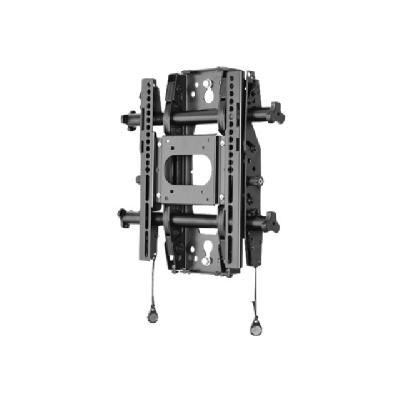 Chief Fusion Small Tilt Wall Mount Single Stud - mounting kit