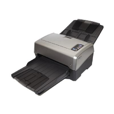 Xerox DocuMate 4760 - document scanner - desktop - USB 2.0 DF production document scanner .  150-page Automati