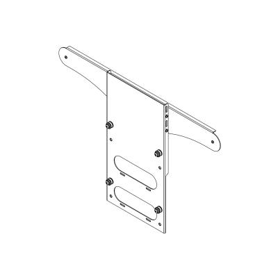 Chief M-Series MSB6747 - mounting component V3