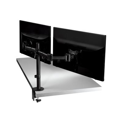 3M - mounting kit - for 2 monitors