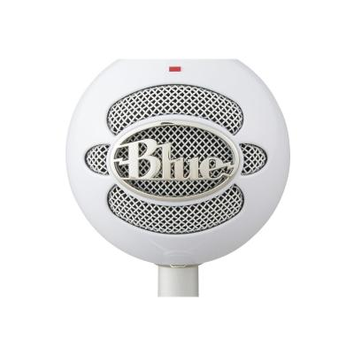 Blue Microphones Snowball ICE - microphone  ACCS
