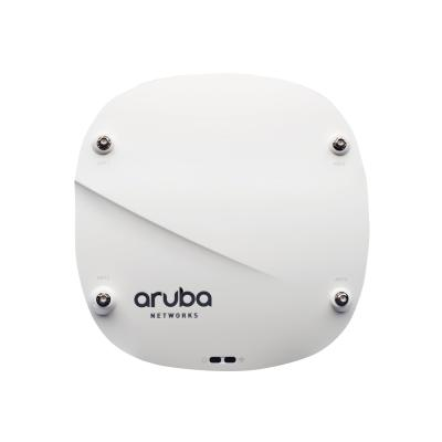 HPE Aruba Instant IAP-335 (RW) FIPS/TAA - wireless access point (Rest of World) STANT AP