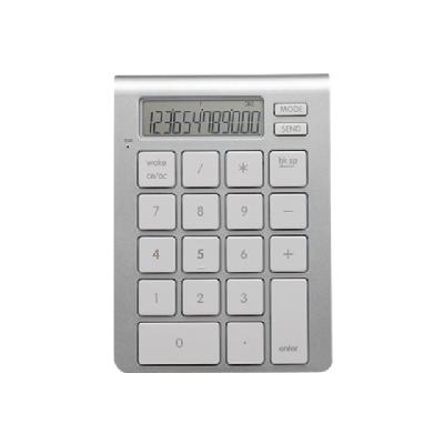 SMK-Link iCalc Calculator VP6274 - keypad  ACCS