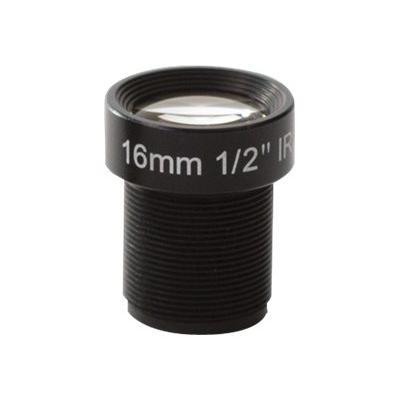 AXIS CCTV lens - 16 mm  ACCS