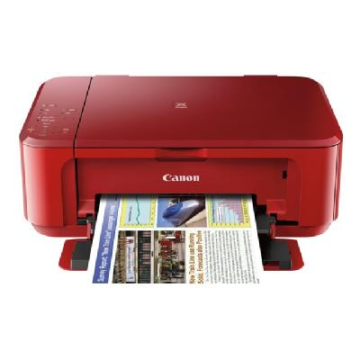 Canon PIXMA MG3620 - multifunction printer (color) o All-in-One Inkjet Printer  U p to 4800 x 1200 dpi