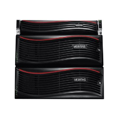 Veritas NetBackup 5330 - hard drive array RPERP