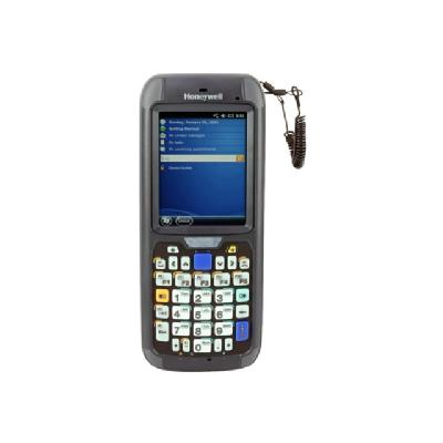 "Honeywell CN75e - data collection terminal - Win Embedded Handheld 6.5 - 16 GB - 3.5""  TERM"