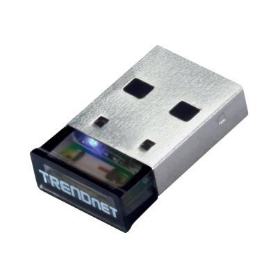 TRENDnet TBW-106UB - network adapter  PERP