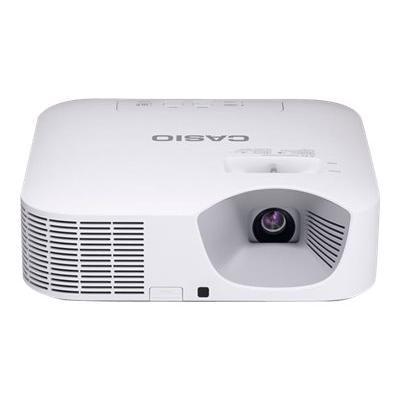 Casio Core XJ-V110W - DLP projector B