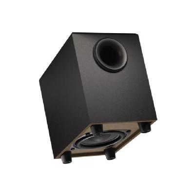 Logitech Z213 - speaker system - for PC  SPKR