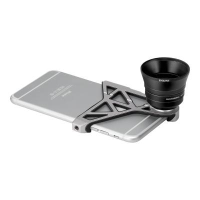 Fellowes ExoLens converter lens kit