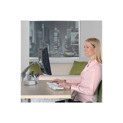 Ergotron Neo-Flex Monitor Arm - mounting kit - for LCD display