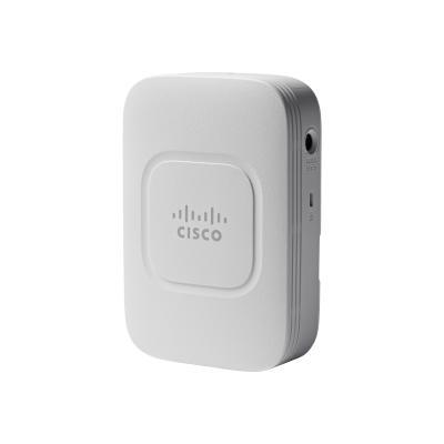 Cisco Aironet 702W - wireless access point (Colombia, Canada, Chile, Puerto Rico, Bolivia, Uruguay, Peru, Paraguay, Ecuador, Costa Rica, Philippines, United States)   4 GBE; I