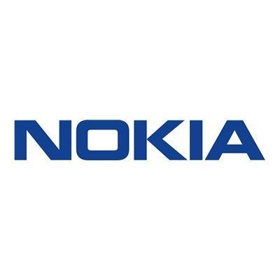 Nokia câble Fibre Channel - 3 m
