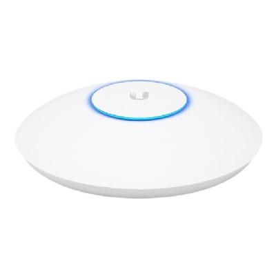 Ubiquiti Unifi UAP-AC-HD - wireless access point  WRLS