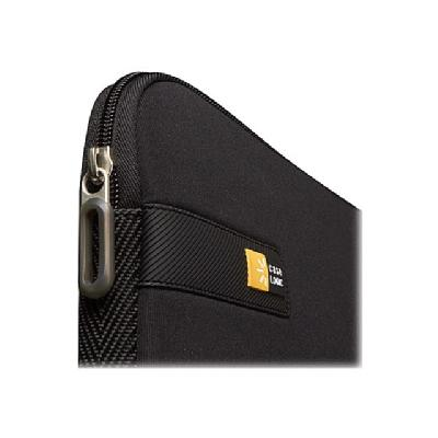 "Case Logic 10-11.6"" Chromebooks/Ultrabooks Sleeve - notebook sleeve"
