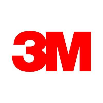 3M display privacy filter  ACCS