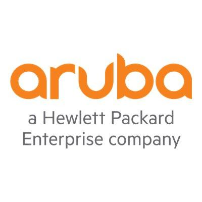 HPE Aruba AP-344 (RW) FIPS/TAA - wireless access point l 4x4:4 MU-MIMO Radio Antenna Connectors SmartRate