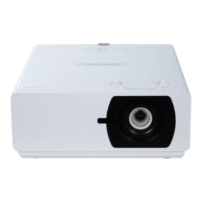 ViewSonic LS800WU - DLP projector 500LUM