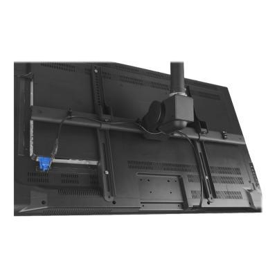 Atdec TH-3070-CTS - mounting kit  MNT